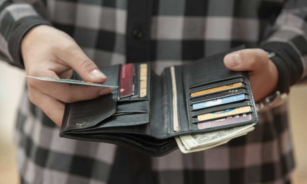 Are RFID Wallets Necessary