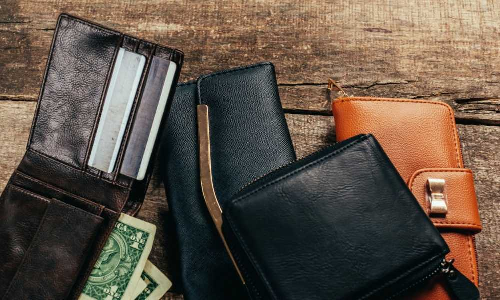 Bellroy Hide and Seek Wallet Review