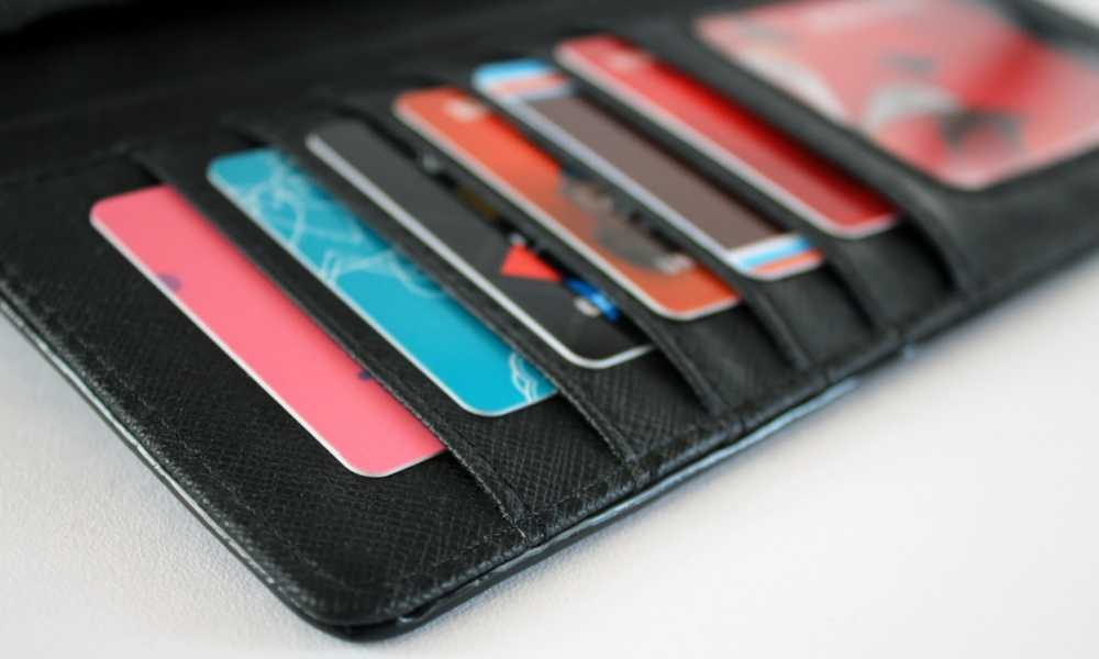 Do RFID Blocking Wallets Really Work?