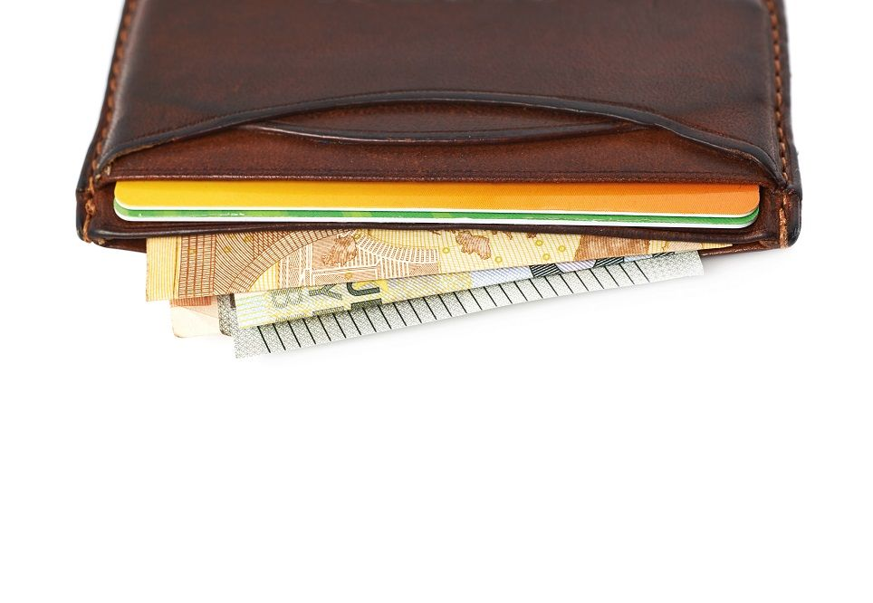 Best RFID Front Pocket Wallet - Complete Reviews with Comparisons