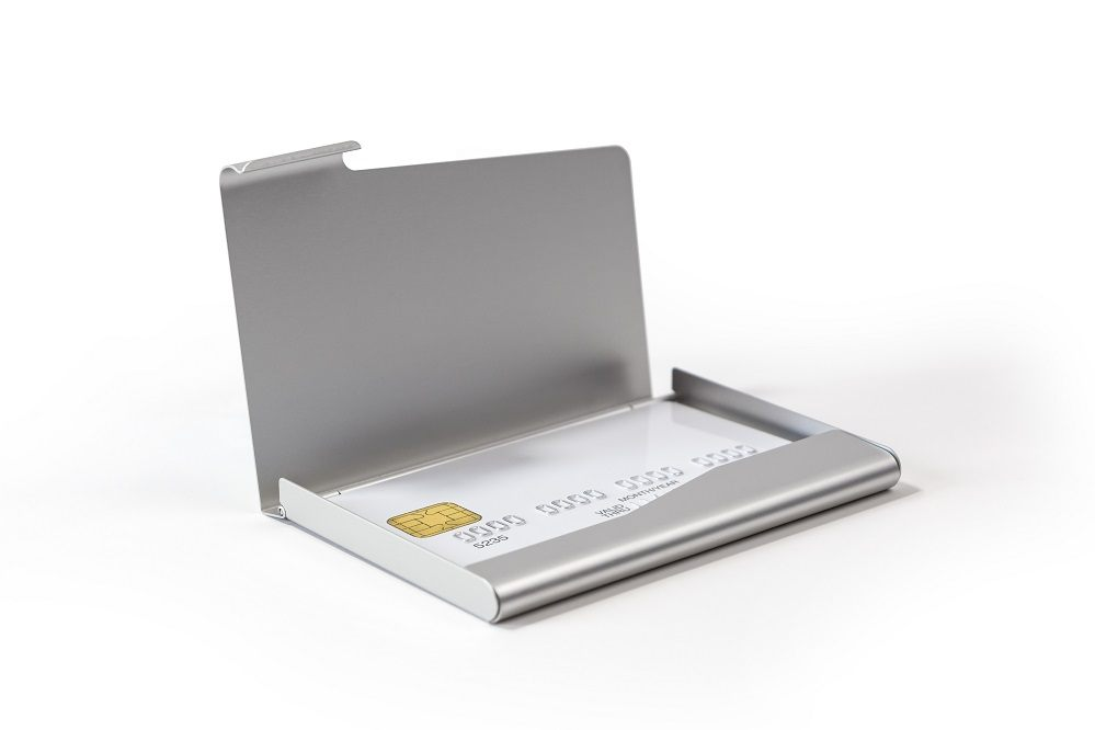 Best RFID Minimalist Wallet: Complete Reviews with Comparisons