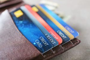Flipside Wallets RFID Blocking Wallet Review
