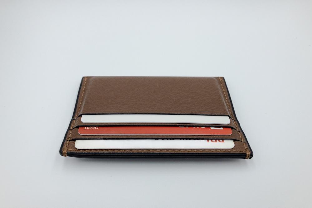 best rfid minimalist wallet